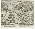 Sluis 1586 1.JPG