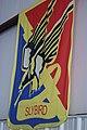 Slybird Crest Stallion51 11Aug2010 (14983529202).jpg