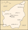 Sm-map-ja.png