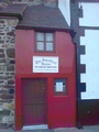 Small House Conwy 01 977.PNG