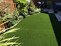 Small artificial lawn.jpg
