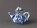 Small wine pot or teapot with a lid MET SLP1709-1.jpg