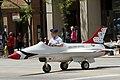 Smaller F-16.jpg