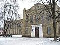 Smila Czolowicza gymnasium IMG 9130 71-105-0022.jpg