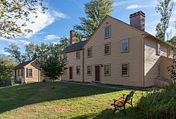 Smith Appleby House-2013.jpg