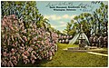 Smith Monument, Brandywine Park, Wilmington, Delaware (70892).jpg