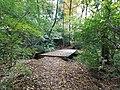 Smith Nature Park and Slyh Run (30263615450).jpg