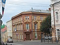 Smolensk, Bolshaya Sovetskaya street 25 - 12.jpg