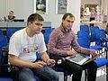 Smolensk Wiki-Conference 2013 110.JPG