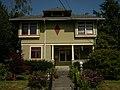 Snohomish, WA - 307 Avenue C 01.jpg