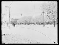 Snow Scene in Ord Nebraska 1907.jpg