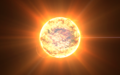 Soarele.png