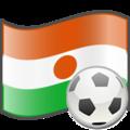 Soccer Niger.png