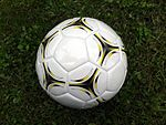 Soccer ball on ground.jpg