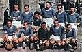Società Sportiva Lazio 1940-1941.jpg