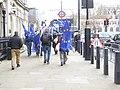 Sodem Action Whitehall 0028.jpg