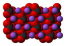 Sodium-carbonate-xtal-3D-SF-C.png