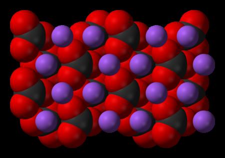 Natrium_karbonat