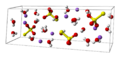 Sodium-thiosulfate-pentahydrate-unit-cell-3D-balls.png