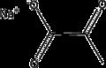 Sodium pyruvate.png
