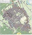 Soest-topografie.jpg