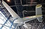 Soesterberg militair museum (208) (45970710692).jpg
