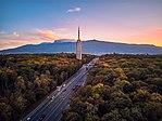 Sofia TV-Tower (37817537302).jpg
