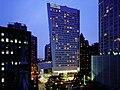 Sofitel Hotel Chicago.jpg