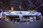 Solar Impulse Airplane at JFK Airport (9284606732).jpg