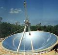 Solar kitchen auroville.png