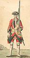 Soldier of 46th regiment 1742.jpg