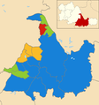 Solihull wards 2016.png