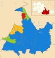Solihull wards 2016.png