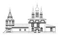 Solikamsk Therkov Preobrazhenskaja Plan.PDF