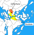 Sollentuna Municipality in Stockholm.png