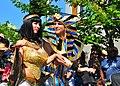 Solstice Parade 2013 - 058A (9145995262).jpg