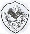 SommePy blason 8135.JPG