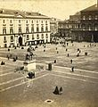 Sommer, Giorgio (1834-1914) & Behles, Edmond (1841-1924) - n. 704 - Palazzo Reale (instantanea) (dettaglio).jpg