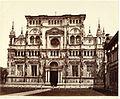 Sommer, Giorgio (1834-1914) - n. 1904 - Certosa di Pavia.jpg