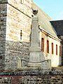 Sommery-FR-76-monument aux morts-1.jpg