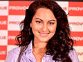 Sonakshi Sinha is the new Provogue brand ambassador.jpg