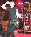SonnyMoore in 2005.jpg