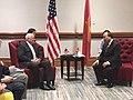 Sonny Perdue welcomes Nguyễn Xuân Phúc to USDA.jpg