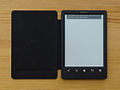 Sony PRS-T3 E-Book-Reader.jpg