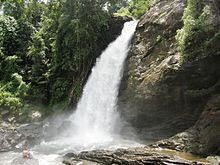 Soochipara Waterfalls.jpg