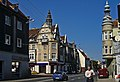 Sopot - fotopolska.eu (276397).jpg