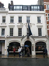 Sotheby's london new-bond-street.jpg