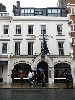 Sotheby's london new-bond-street.jpg