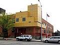 Soundview Educ Campus 1440 Story Av.jpg