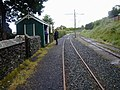 South Cape station. - geograph.org.uk - 473081.jpg